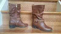 Boots. Women size 7M Germantown, 20876
