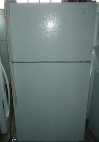 WHIRLPOOL FRIDGE FOR SALE! Toronto