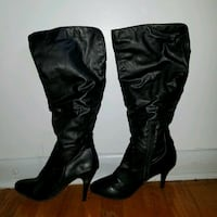 Sexy Women's Boots  Baltimore, 21207