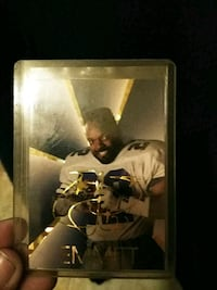 1994 Emmit Smith EXCELLENT SHAPE Kingsport, 37664