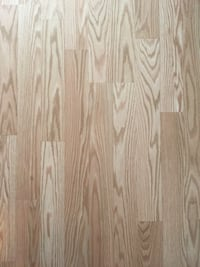 400 square feet of laminate flooring Vaughan, L6A 5M1