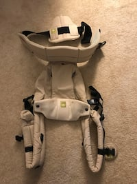 Lille Baby Carrier Springfield, 22150