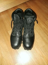Work boots Palm Bay, 32905