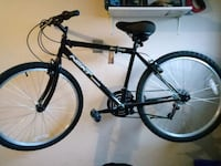Men's Bicycle - Needs Minor Servicing Milton, L9T 8B5