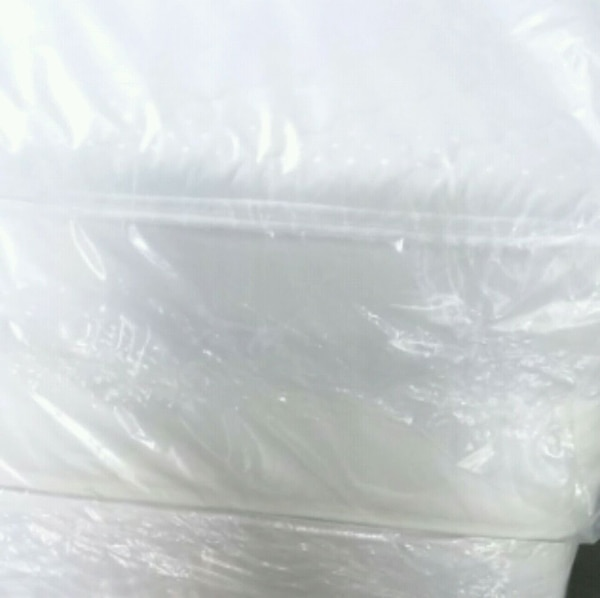 Queen Mattress And Box Spring  3