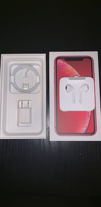 Brand New iPhone Accesories Lake Mary, 32746