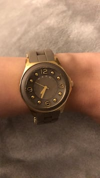 Watch by Marc Jacobs Baltimore, 21231