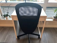 IKEA Office Chair Vancouver, V5Z 2M9