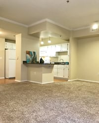 APT For rent 2BR 2BA Dallas