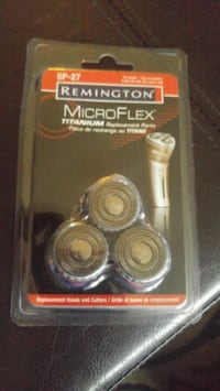 SP27/REMINGTON/MICROFLEX Gaithersburg, 20877
