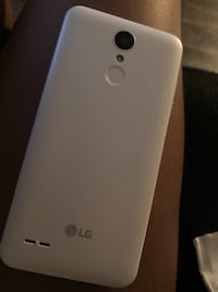 WHO LOVES ANDROID?! Brand New LG