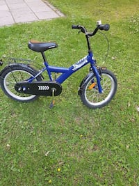 6 to 9 year kid cycle Solna, 171 71