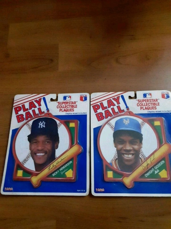 Superstars collectible plaques 501a8a86-56bf-46f9-9747-dc0ceec12260