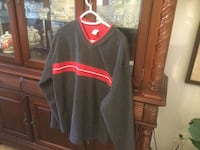 Long sleeve shirt GAP Size XL Centreville, 20120