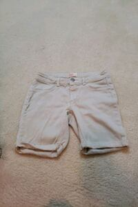 kid size 12 shorts Clarksburg, 20871