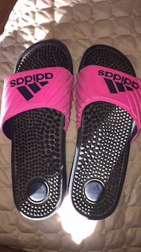Adidas Slides Hazelwood, 63042