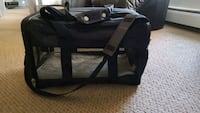 cat & dog travel bag + much more  Calgary, T2R 0X7