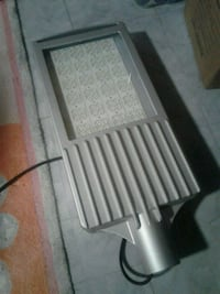 LED street light 120v
