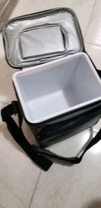 Used lunch kit in good  condition