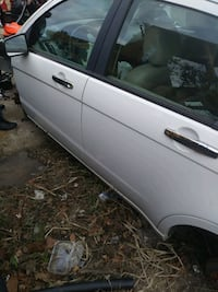 2011 ford focus parts Newark, 19713