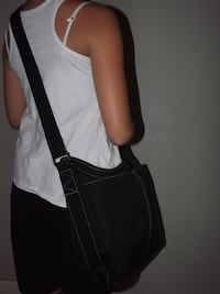 CROSSBODY BAG SHOULDER BAG Elk Grove