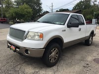 Ford - F-150 - 2006 McHenry, 60050