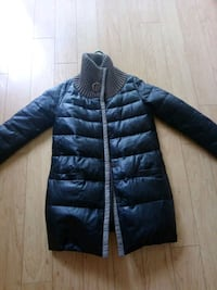 WOMEN'S Very good quality PADDED Winter Coat