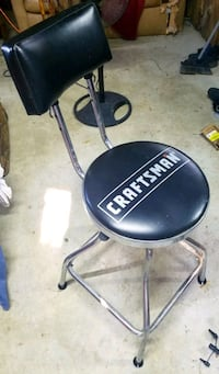 craftsman swivel stool Bridgeton, 08302