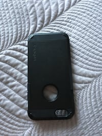 iPhone 6 Spigen Case Mississauga, L5M 6J3