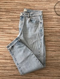 Jean boyfriend  Nancy, 54000