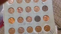 silver and gold coin collection Arvada, 80007