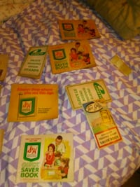 assorted Pokemon trading card collection Stowe, 19464