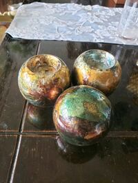 Tealight holders Mississauga, L4Y 3M5