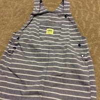 shorts suit 18 m  Rockville