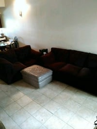 Couch & loveseat Pensacola, 32514
