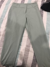 Beautiful pants from dynamite size 9  Surrey