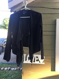 PERFECT CONDITION. size small blazer for women ! Kelowna, V1Y 7A4