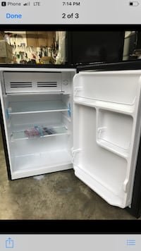 Frigidaire Refrigerator Lexington Park, 20653