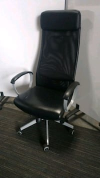High Mesh Back Office Chair San Jose, 95112