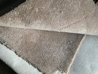 Free Carpet (USED) Mount Airy, 21771