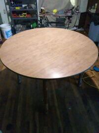 Saint Johns Furniture Co. Table Fort Worth, 76103
