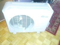 Brand new air conditioning come see Toronto, M4G