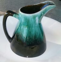 Blue Mountain Pottery Collection Montreal, H9H 2H7