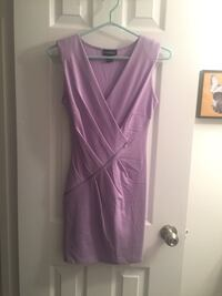 Bodycon dress size s Montreal, H3V 1G3