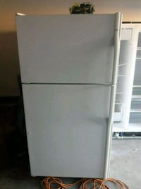 Kenmore top and botto Fayetteville, 28304