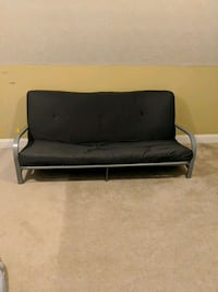 Futon couch bed Winston, 30187