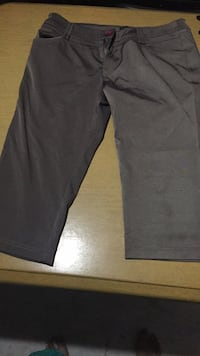 women's gray pants Choa Chu Kang, 680020
