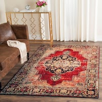 Persian Rug. Brand new. Neve used. In plastic Whitby, L1R 1R3