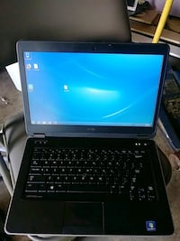 laptop Dell E6440 i5 Yorkville, 60560