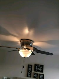 Ceiling fan Bayonne